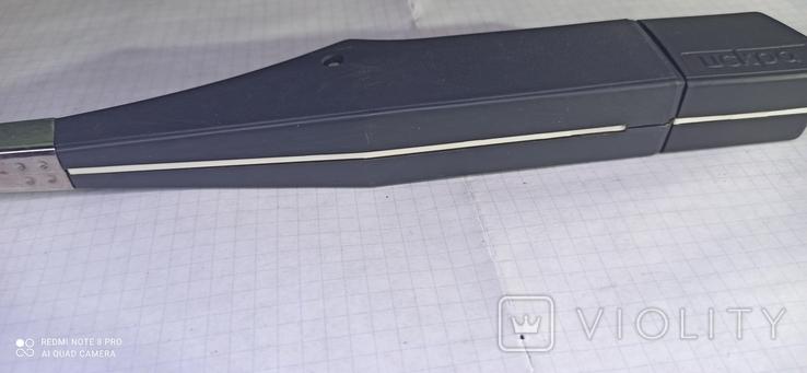 Зажигалка для газовой плиты лот 3, фото №9