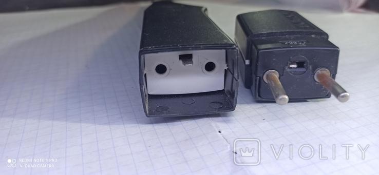 Зажигалка для газовой плиты лот 4, фото №10