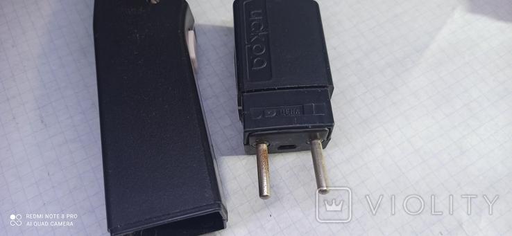 Зажигалка для газовой плиты лот 4, фото №12