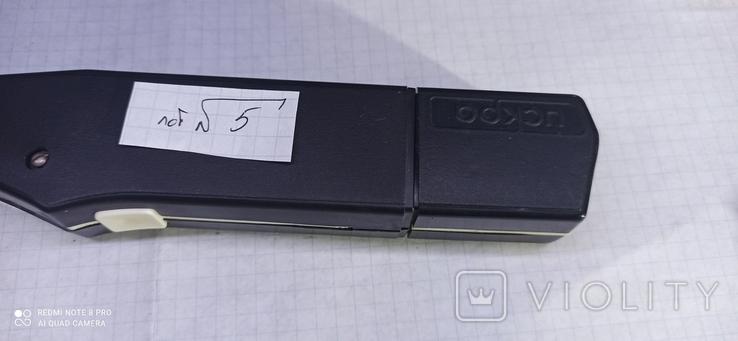 Зажигалка для газовой плиты лот 5, фото №5
