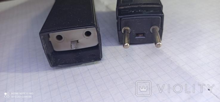 Зажигалка для газовой плиты лот 5, фото №10