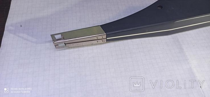 Зажигалка для газовой плиты лот 6, фото №8