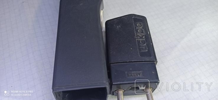 Зажигалка для газовой плиты лот 6, фото №11