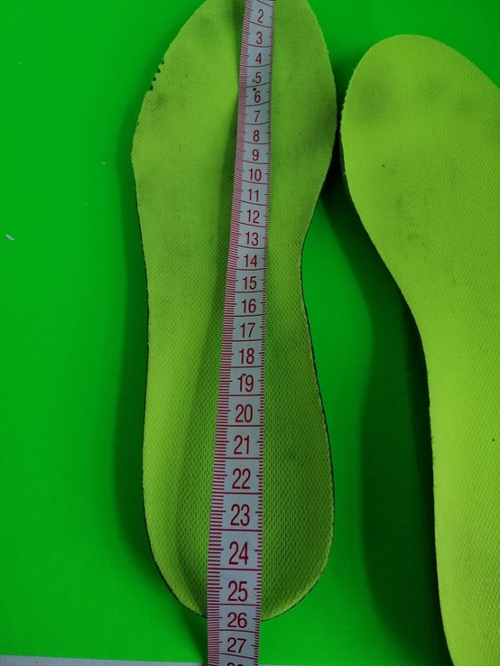 Nike hypervenom сороконожки 26см, фото №5