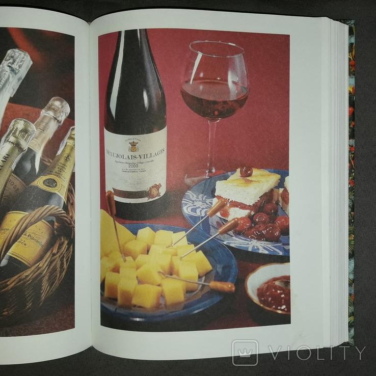 Энциклопедия Нового года и Рождества 2007, фото №13