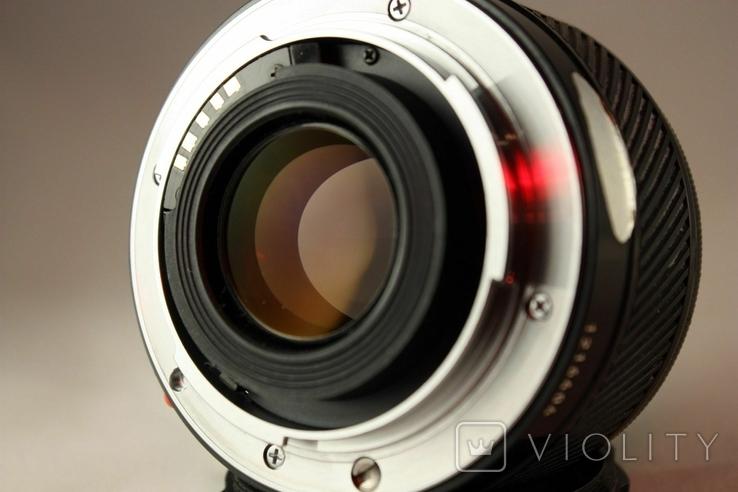 Minolta Maxxum AF f1.7/50mm., фото №11