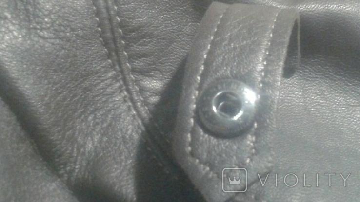 Шлемофон, фото №3