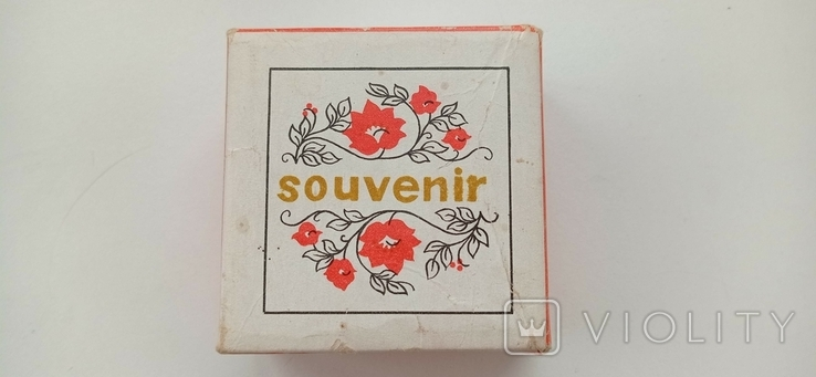 Коробка для сувениров, фото №2