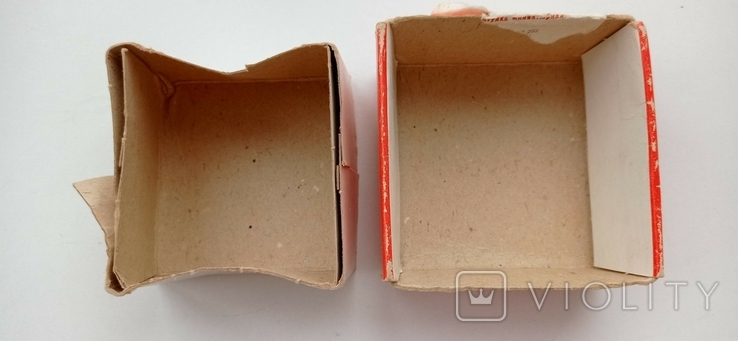 Коробка для сувениров, фото №5