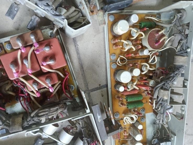 Платы на переработку, фото №5