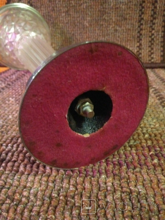 Кубок и барсетка с символикой Олимпиады., фото №7