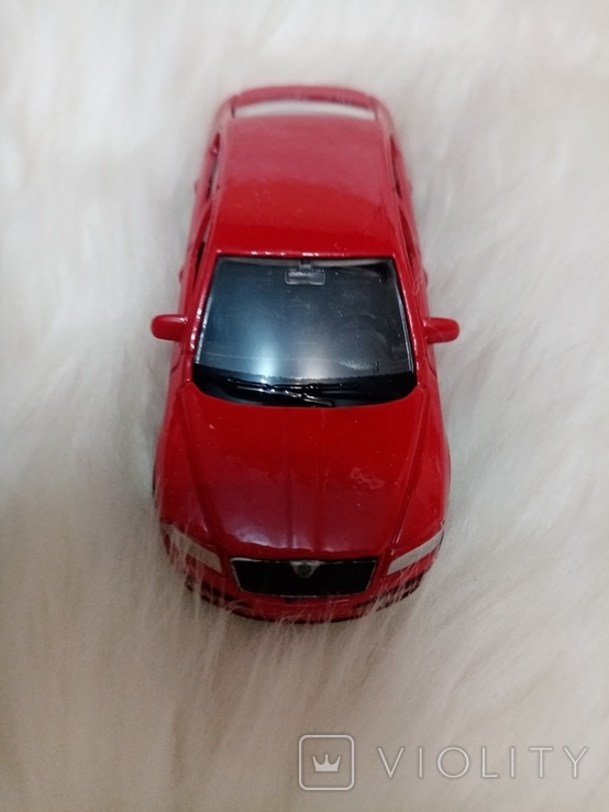 Лот автомобилей, фото №7