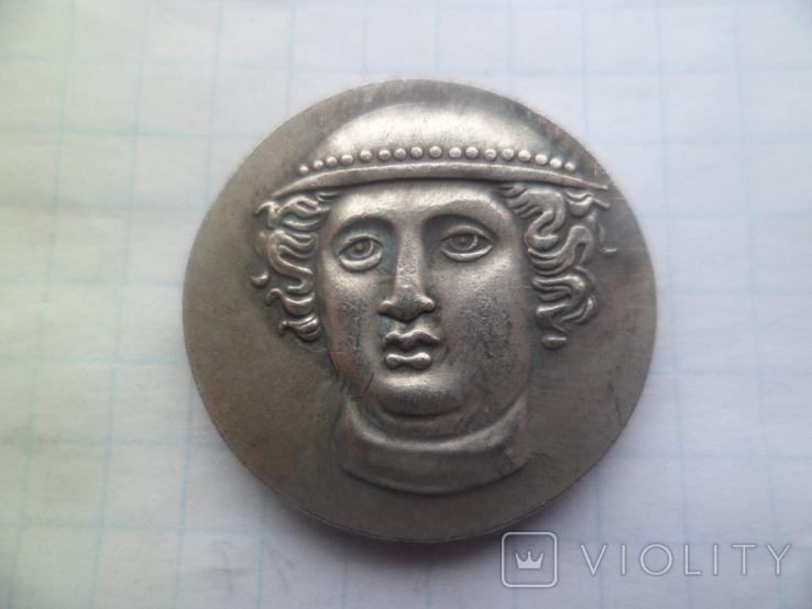Древній рим копія, фото №4