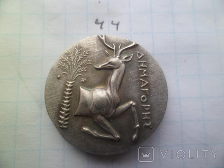 Древній рим копія, фото №2
