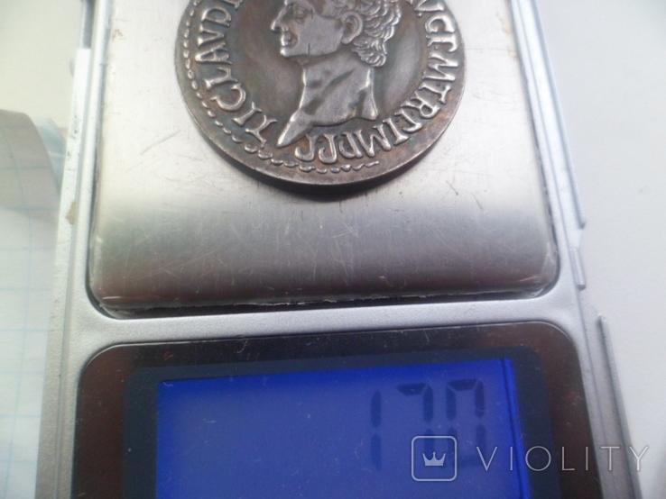 Древній рим копія, фото №6