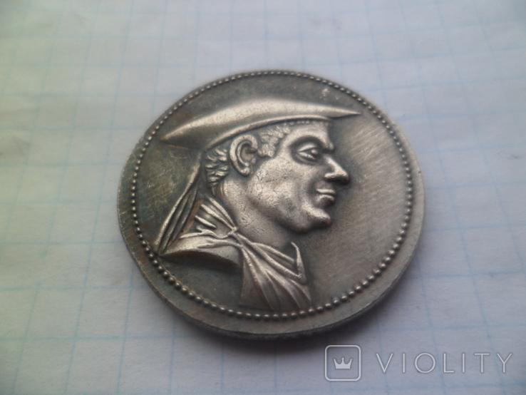 Древній рим копія, фото №3