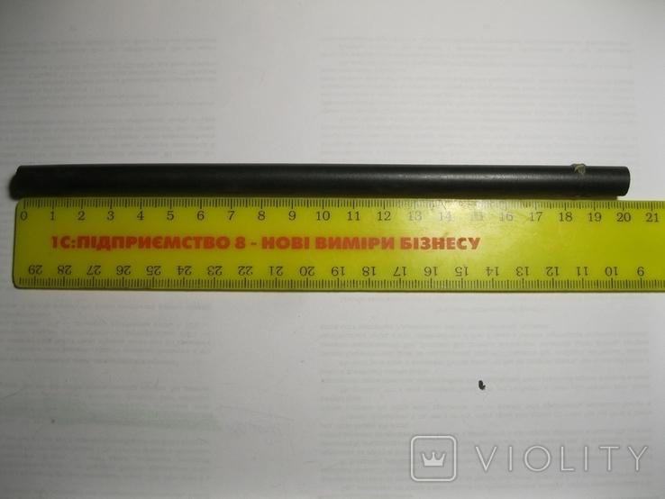Ферритовый стержень диаметр 10мм. х200мм