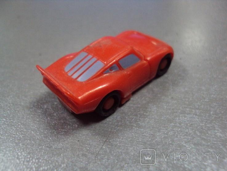 Машинка Disney, фото №5
