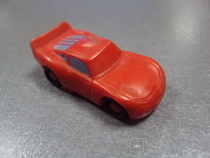 Машинка Disney, фото №6