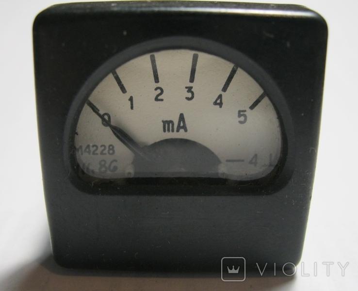 Головка М4228, фото №2