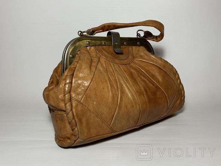 Женская сумочка, фото №3