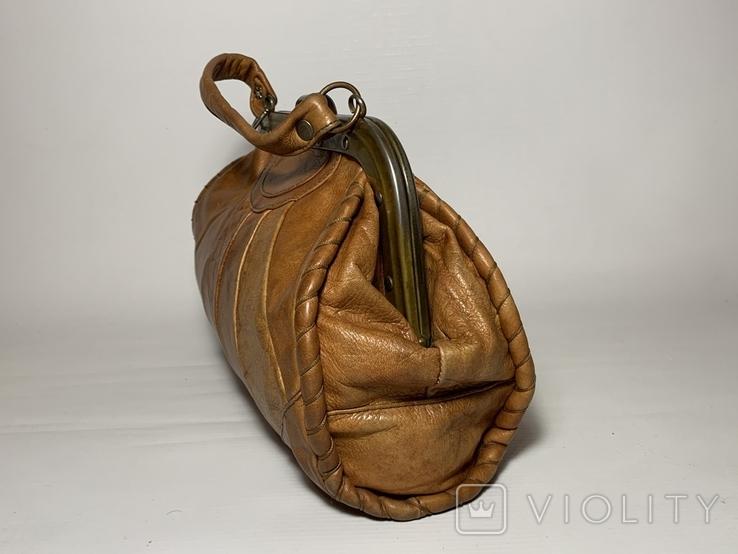 Женская сумочка, фото №4