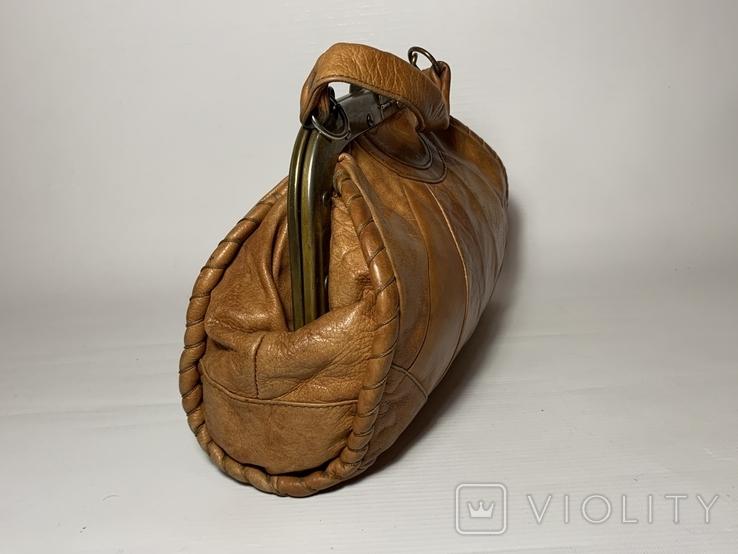 Женская сумочка, фото №6