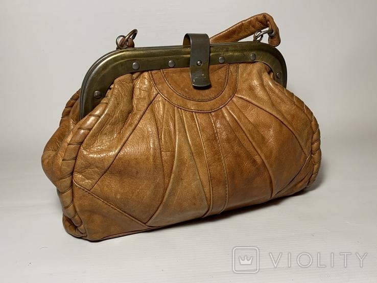 Женская сумочка, фото №8