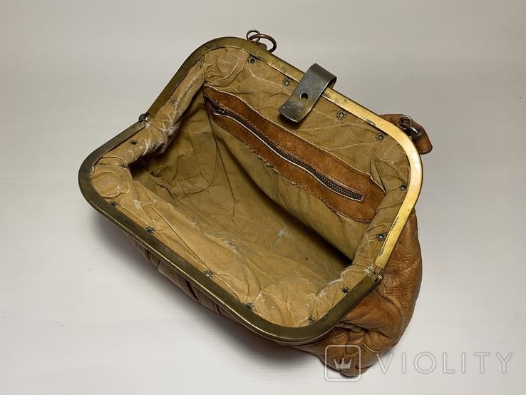 Женская сумочка, фото №9