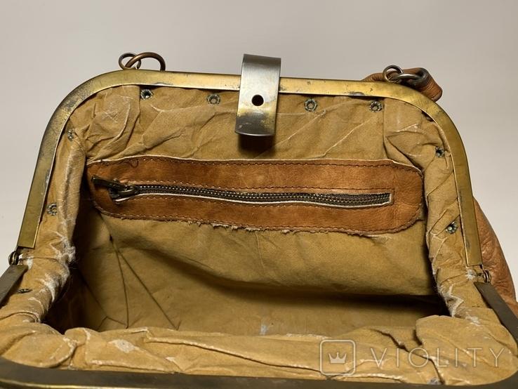 Женская сумочка, фото №10