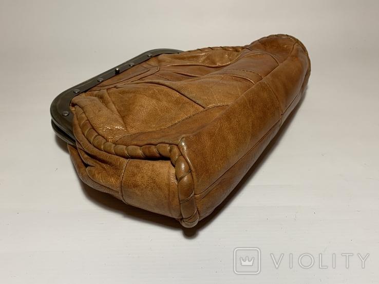 Женская сумочка, фото №11