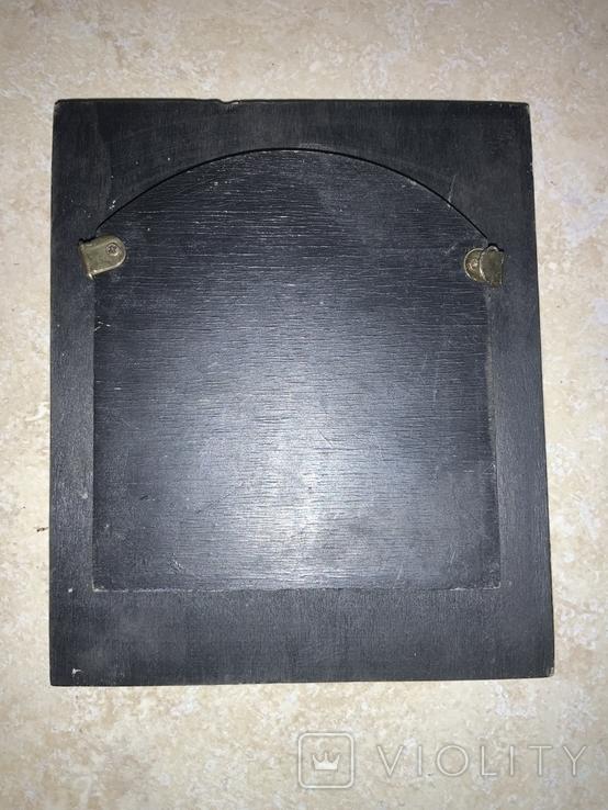 Сувенир панно, фото №5