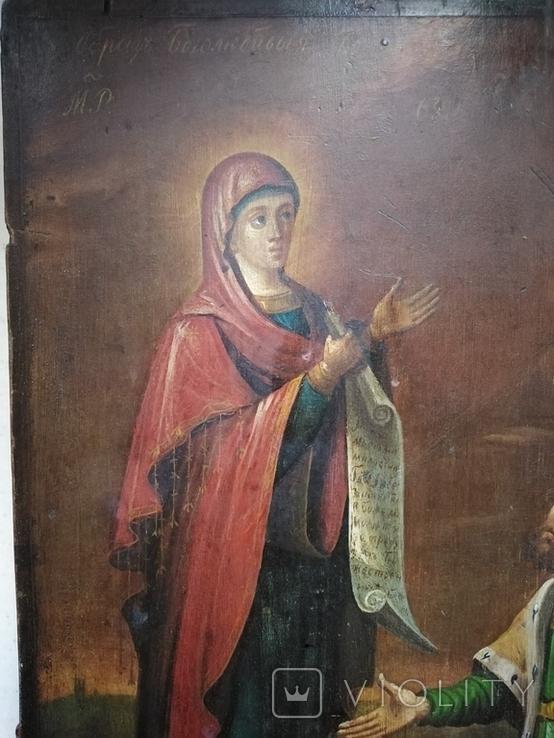 Андрій Боголюбський, фото №6