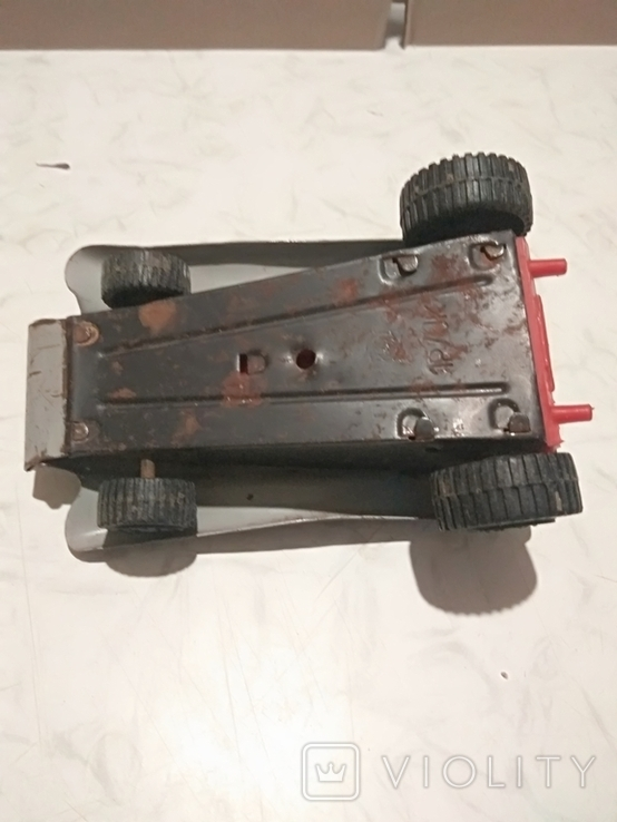 Гоночные авто., фото №7