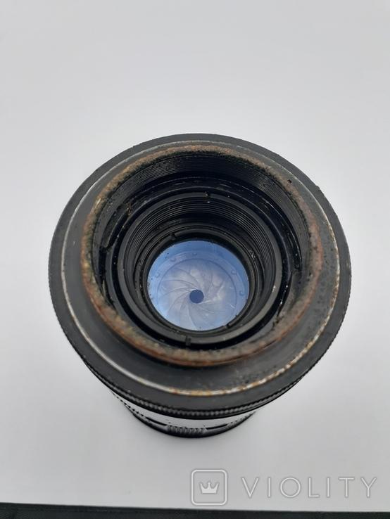Юпитер-11А, фото №7