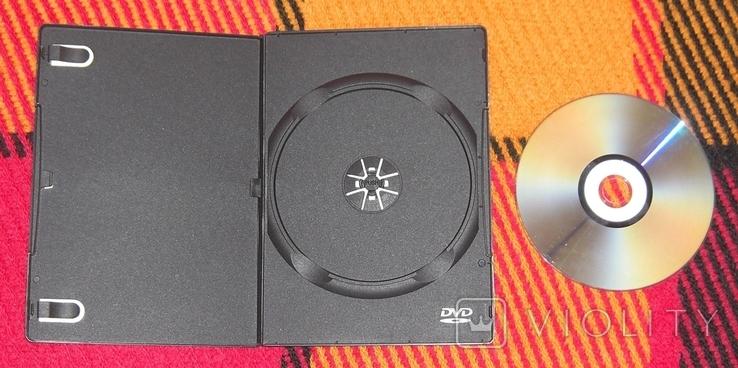 DVD PS2 Silent Hill. Origins, фото №3