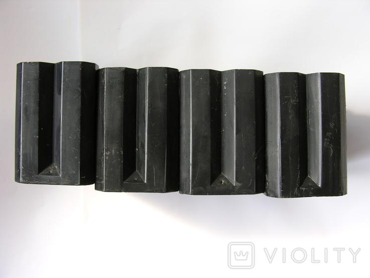 Аккумуляторы 10НКГЦ-1Д 4шт, фото №6