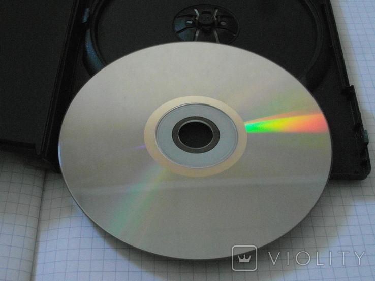 Диск-игра для компютера.№43, фото №9