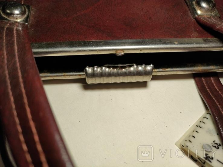 Женская сумочка., фото №5
