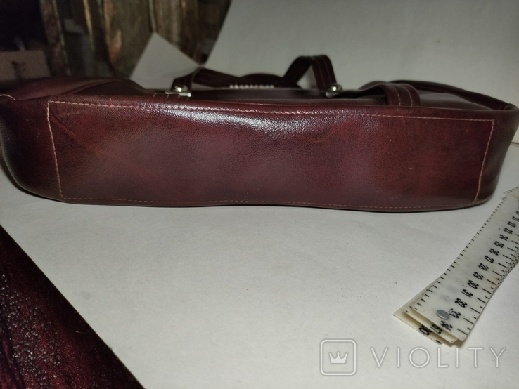 Женская сумочка., фото №6