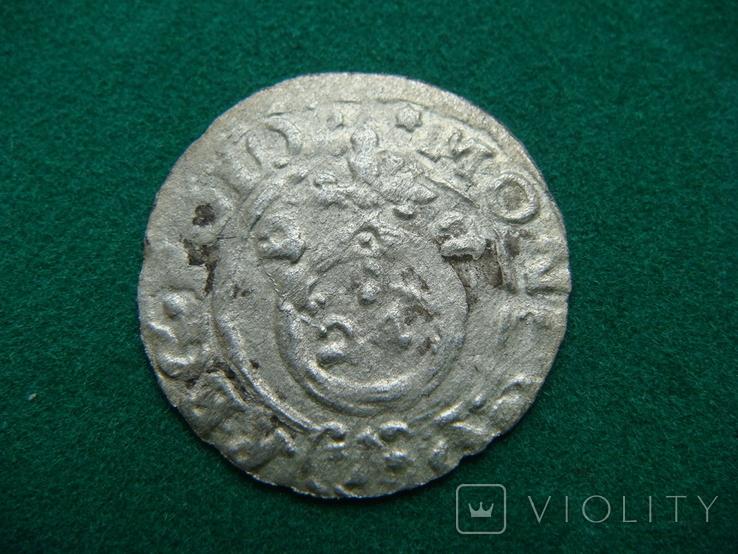 Полторак 1624г., фото №2