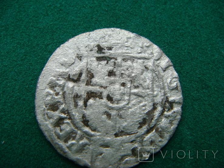 Полторак 1624г., фото №3