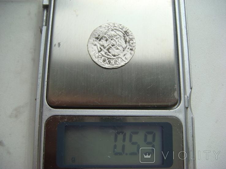 Полторак 1624г., фото №4