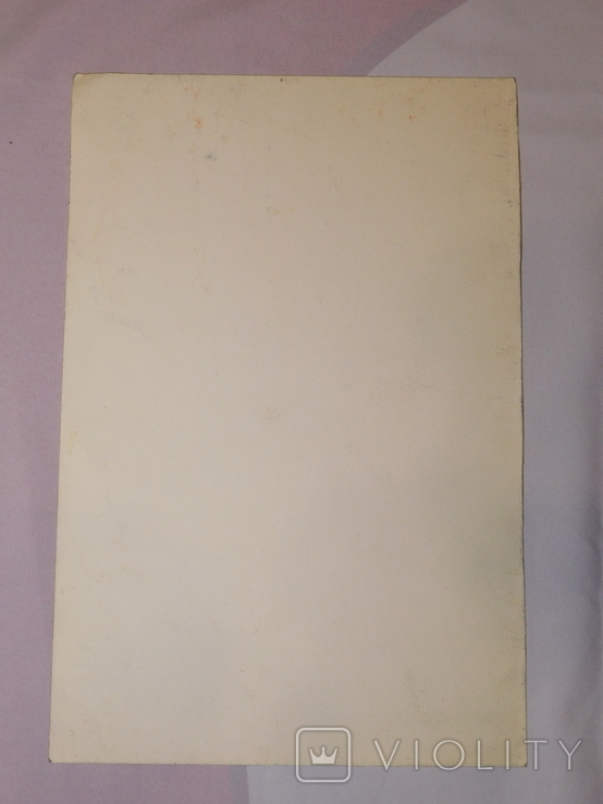 Церковь. Бумага, карандаш. Размер 24х36 см., фото №6