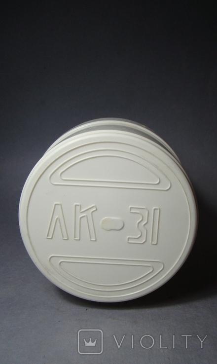 Ионатор воды ЛК-31, фото №9