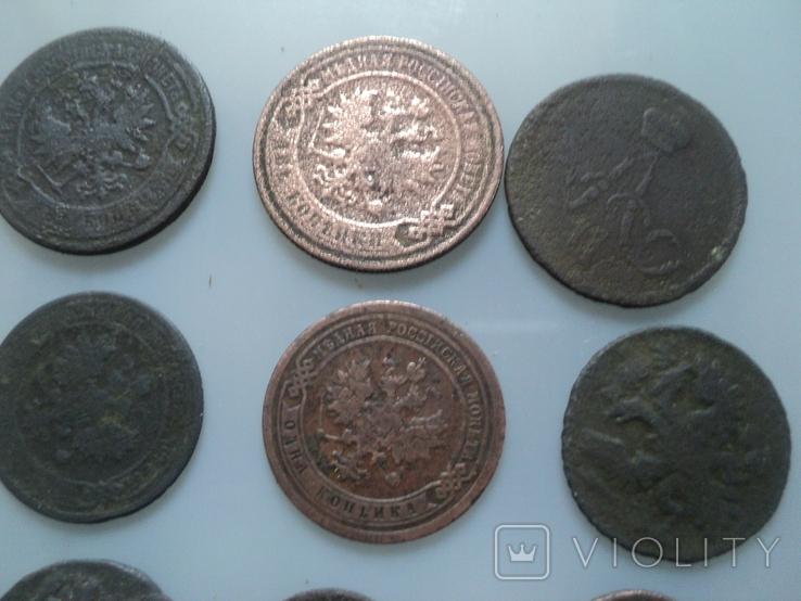 Монеты, фото №7