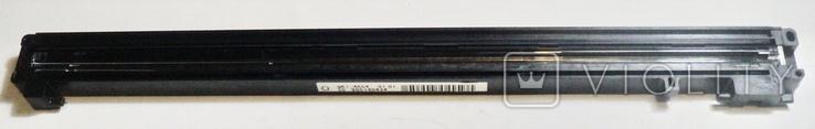Лампа сканер qk1-4654, фото №2
