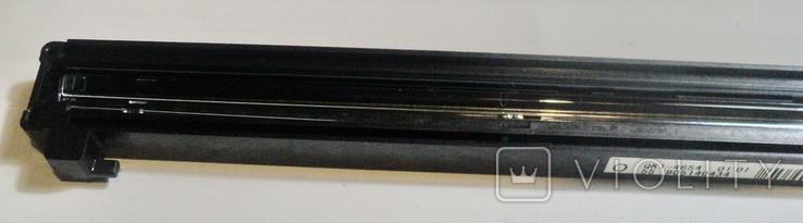 Лампа сканер qk1-4654, фото №4
