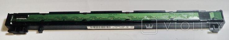 Лампа сканер qk1-4654, фото №6