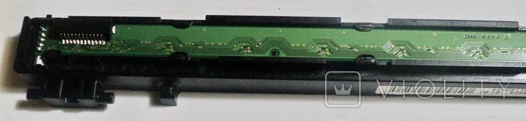 Лампа сканер qk1-4654, фото №8